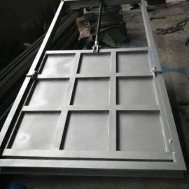 加工定做 SZY系列钢制闸门