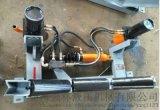 制造加工纠偏器 纠偏器 调偏器 皮带纠偏器