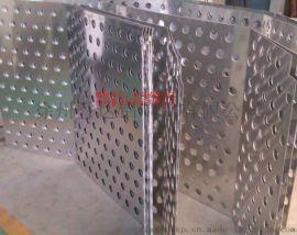 江苏合金铝板厂家冲孔铝板直销商加工定制