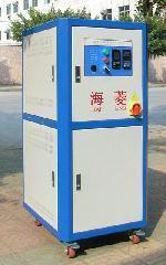 厂家直销山东海菱水冷式工业冷水机