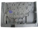 石墨原材料价格_生产石墨电极厂家