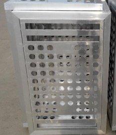 徐州铝合金空调防护网厂家合金铝板直销商铝板定制