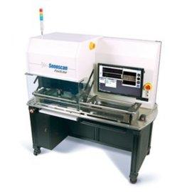 超声扫描显微镜,超声波显微镜,声学扫描显微镜