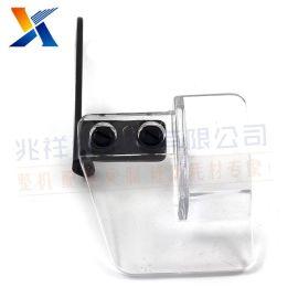 LX缝纫机保护镜 工业缝纫机 缝纫机防护工具
