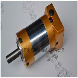 厂家供应IE/IER行星减速机 齿轮箱 小型减速器,木业机械专用