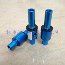 ACP375-AL真空颗粒输送器机械手配件真空发生器羽绒输送器