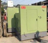 多工位冷镦机 不锈钢紧固件高精密冷镦机生产设备