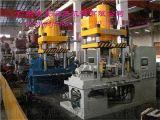 佛山内高压成型机_内高压水胀形冲液成型设备