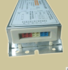 150W紫外线杀菌灯电子镇流器
