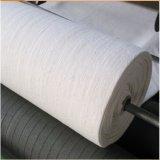 奧絨訂制生產100%純棉針刺棉 純棉噴膠棉 廠家直銷