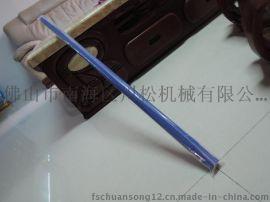 厂家直销不锈钢管自动包装封口机