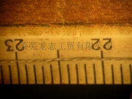 涤纶/尼龙不锈钢丝规格70D