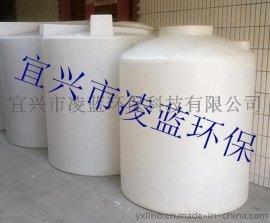 1500L塑料水箱,化工储罐,耐酸碱水箱