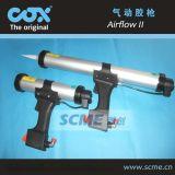 船舶制造打胶枪优质COX打胶枪压胶枪挤胶枪