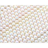 日本NIKKATO氧化鋯球—YTZ型號LFP正極材料粉碎用研磨球