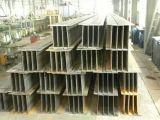 天津Q345B材質LH100*75*3.2*4.5高頻焊接H型鋼定做