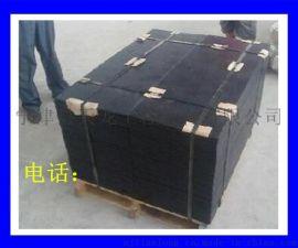 超高分子量聚乙烯板 输送设备专用耐磨板