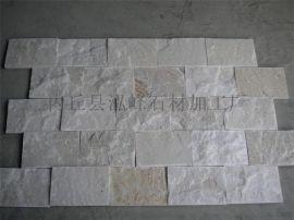 """黄木纹文化石厂家,让""""饰""""界更精彩"""