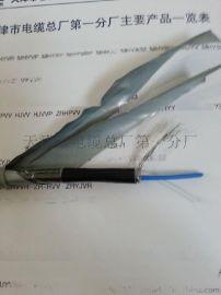 双绞**型电缆STP-120Ω