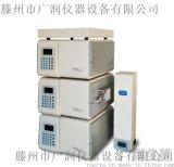 液相色谱仪柱温箱 色谱分析柱温箱价格