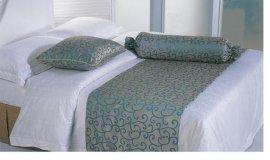 宾馆布草|宾馆床上用品|宾馆床单批发|宾馆客房布草供应商