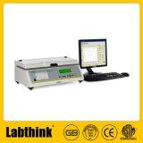 纸张纸板摩擦系数测定仪