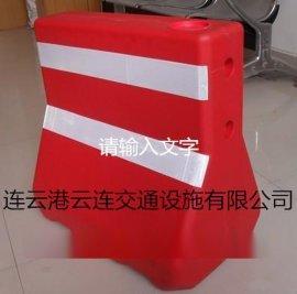 云连交通yl-xg-01  560*150*560mm隔离水马