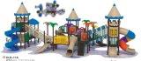 深圳免费安装儿童设施,户外滑梯生产厂家
