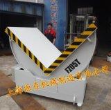 上海源存直销液压机械翻转机