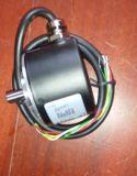 济南光宇生产供应10000线高防护等级编码器GS50