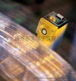低價正品銷售BANNER/邦納, U-GAGE Q45U 系列, 超聲波感測器