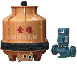 佛山现货供应OLA-8系列冷却水塔