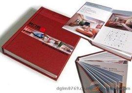 厂家供应画册设计印刷 企业宣传册定制 印刷画册 铜板纸 双面彩色