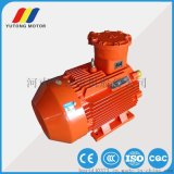 YB3-100L-6  1.5KW 供應豫通電機  防爆電機 隔爆電機 佳木斯