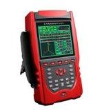 華電高科DNY-H攜帶型電能質量分析儀 電能表校驗儀 電氣試驗設備 高壓試驗設備