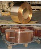 锡青铜QSn4-3锡青铜管,QSn4-3耐磨环保锡青铜厚壁管