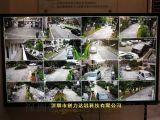 深圳监控安装,深圳安防监控,深圳监控系统工程