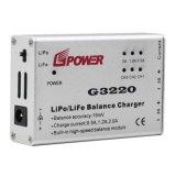 G3220平衡充电器