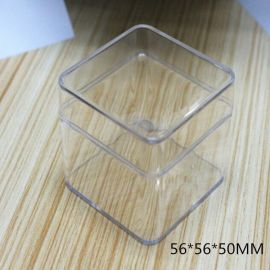 PS塑料盒
