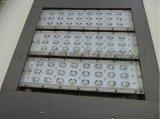 LED路燈、江西路燈、道路亮化、正品路燈廠家