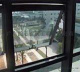珠江三角外墙玻璃开窗改造 高空层外墙修缮