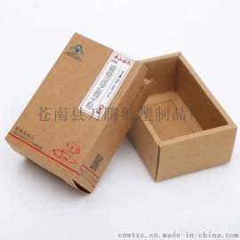 茶叶盒、普洱茶包装盒、茶叶纸盒浙江温州苍南生产厂家印刷