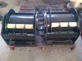 8吨吊车配件液压卷扬机起重/自带刹车制动器的液压卷扬