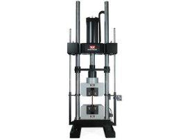 力学性能测试仪器KPX系列液压  试验机 试验机