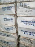 英国曼彻特 Nimax B2L ENiMo-7 镍钼-7 镍基合金电焊条 价格 泵 阀门 加工设备 化工厂 2.4 3.2 4.0 5.0 正品 批发 总代理