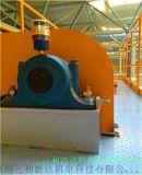 螺旋分级机自动加脂器 Easylube RFID优质自动润滑器 注油器资料