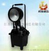 FW6100GF防爆泛光工作燈/最便宜的防爆燈生產廠家