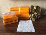 厂家直销实惠优质适合宝宝使用的抽纸面巾纸