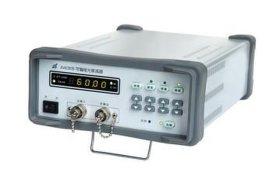 HS60D可编程光衰减器