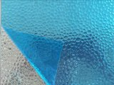 镜面豆纹1100/1060(锤纹)反射板(灯饰)